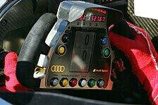 USCC - Bilder: Monterey Sports Car Championships - Finale