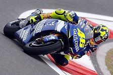 MotoGP - Altadis setzt die Schlacht der Pressemitteilungen fort