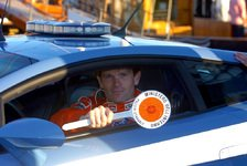 WRC - Peugeot auf der Jagd
