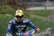 MotoGP - Bilder: China GP - Samstag