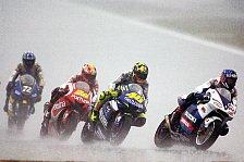 MotoGP - MotoGP: Die Stimmen zum China GP