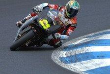 Superbike - Die SBK-Saison geht los