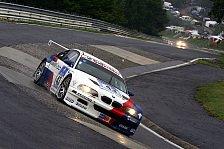 Mehr Motorsport - Vorschau 24h Nürburgring: Einmal durch die Grüne Hölle