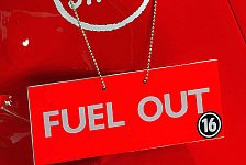 Formel 1 - B·A·R Tankaffäre: FIA wusste seit Malaysia bescheid