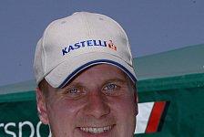 WRC - Doppelausfall für Skoda – nur Tuohino darf weiterfahren