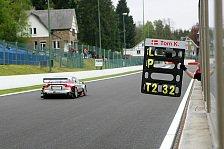 DTM - Die DTM hat bei Audi Vorrang vor Le Mans