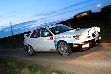 DRM - Fast wie am Nürburgring
