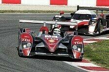 Le Mans Serien - Vorschau Spa