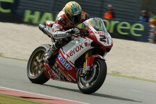 Superbike - Die Superbike-WM in Monza