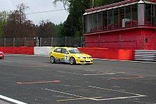 Mehr Motorsport - Marschall neuer Spitzenreiter im SEAT Leon Supercopa