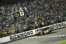 NASCAR - Bilder: Your Name Here 400 - 10. Lauf