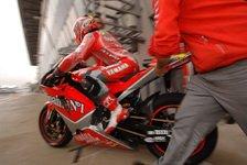 MotoGP - Bilder: Frankreich GP - Sonntag