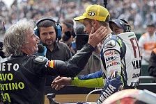 MotoGP-Champion Angel Nieto: Zustand über Nacht drastisch verschlechtert