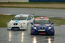 Seat Supercopa - Bilder: EuroSpeedway Lausitz - 5. & 6. Lauf
