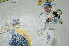 Carrera Cup - Bilder: EuroSpeedway - 4. Lauf