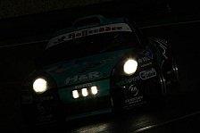 Mehr Motorsport - 23. Int. Oldtimer Festival bietet motorsportliche Höhepunkte in Serie