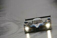 Hybrid-Abrüstung: Peugeot mit kurioser Forderung für LMP1-Einstieg