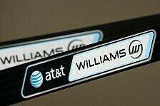 Formel 1 - Toto Wolff neuer Gesellschafter bei Williams