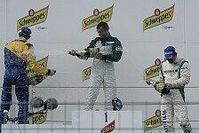 Carrera Cup - Bilder: Norisring - 5. Lauf