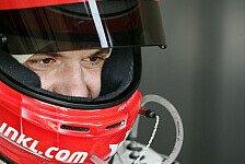 Blancpain GT Serien - Hoch motiviert in die zweite Runde der FIA GT1