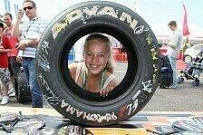 Formula Master - Bilder: Großbritannien - 9. & 10. Lauf