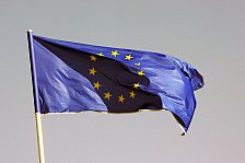 DTM - Hersteller verzweifelt gesucht (1): Die Europäisierung...