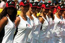 Formel 1 - Die Lehren des 7. WM-Laufs
