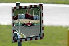 Formel 1 - Die Woche in der F1: Von Rück- & Ausblicken