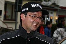 DRM - Skoda stellt sich bei Heimrallye der Konkurrenz