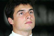 DTM - Spengler wünscht sich Rennen in Montreal