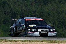 DTM - Audi: Alle Neuwagen in den Top10
