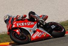 MotoGP - Bilder: Italien GP - Freitag