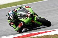 MotoGP - Pro & Contra: Soll Kawasaki die MotoGP wagen?