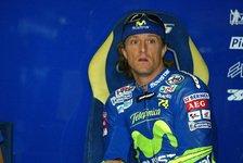 MotoGP - Ducati verpflichtet Sete Gibernau
