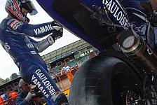 MotoGP - Bilder: Italien GP - Samstag