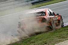 DTM - Doppelausfall für Mücke Motorsport