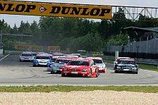 DTM - Runde für Runde: Der vierte Saisonlauf im Überblick