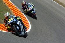 MotoGP - Die Stimmen zum Catalunya GP
