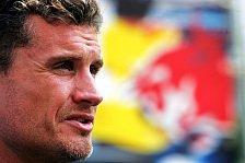Formel 1 - Der Kilt-Träger im Lederhosen-Team