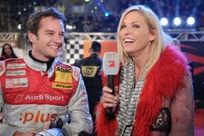 DTM - Bilder: Crash-King Scheider: Seine Raab-Karriere