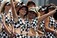 DTM - DTM zweitbeliebteste Motorsportart in Deutschland