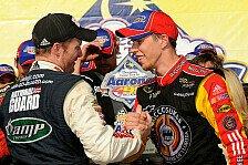 NASCAR - Bilder: Aaron's 499 - 9. Lauf
