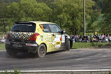 DRM - Suzuki-Cup in Zwickau