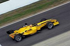 Formel 1 - Der Frankreich GP bei Tele 5