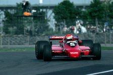 Formel 1 - Montreal 1979 - Die Ablösung