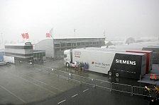 DTM - Runde für Runde: Das Qualifying