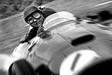 Formel 1 - Fangio & Schumacher - Zwei Legenden der F1-Welt