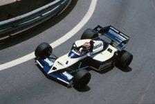 Formel 1 - Nelson Piquet - Seine große Karriere