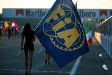 Formel 1 - Sven Heidfeld: Das ist nicht gut für die Formel 1