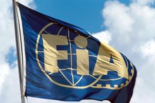 Formel 1 - FIA gibt Umfrageergebnisse bekannt